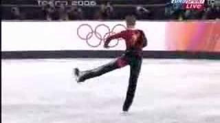 ケヴィン・バンデルペレン2