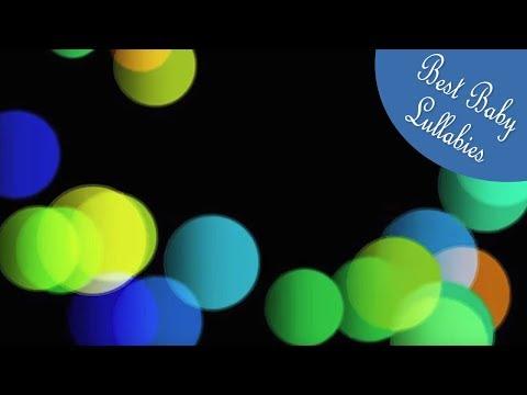 Babies Lullabies Lullaby To Go To Sleep  BABY MUSIC RELAXING SLEEP SONGS  Bedtime Toddlers Kids
