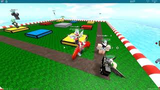ROBLOX RBLXWare THIS GAME IS AWESOME!!!!!