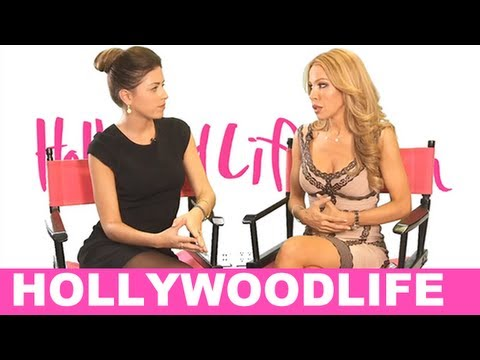 Lisa Hochstein's Baby Woes - Real Houswives of Miami - YouTube