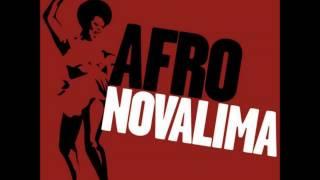 Dejan Stevanovic - NOVALIMA Afro