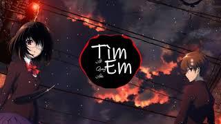 Tìm Em Remix (Hồ Quang Hiếu) - Nghe Là Nghiện EDM 2019 !!!!