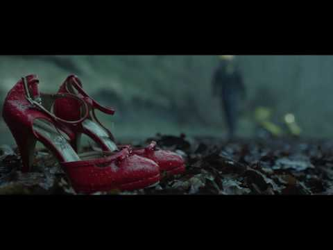 'El guardián invisible' - teaser tráiler