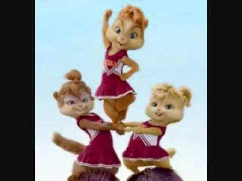 Baixar Victoria Justice- All I Want Is Everything [Chipettes]