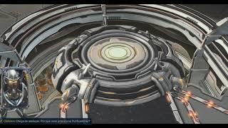 StarCraft 2: Legacy of The Void - Mission 13: Purificação (Brutal-PT/BR)