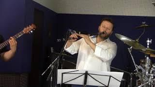 Nedyalko Nedyalkov -