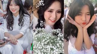 ✅ Tổng Hợp Clip HOT Của Hotgirl Nguyễn Hường Part 2