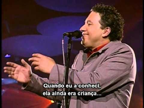 Baixar PRESENÇA - J NETO ( Par. Gisele Nascimento )