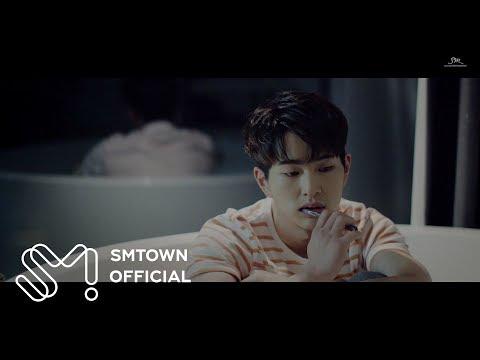 [STATION] 온유 X 로코베리 '수면제 (Lullaby)' MV