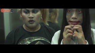 [QuayTV] Tập 2 - ÂM KHÍ - Phim Ma Kinh Dị Hay Nhất 2015 Mùa Halloween