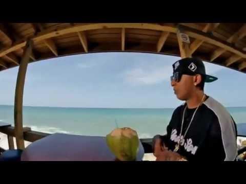 No Dice Na Official Video   Ñengo Flow 2012 RealG4Life 25 Con Letra REGGAETON 2012