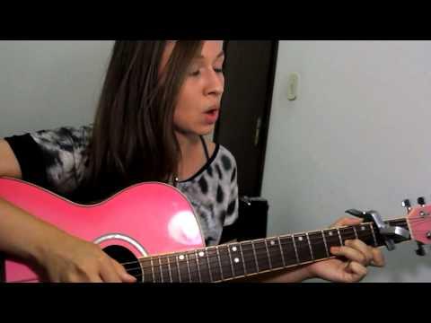 Baixar Apenas mais uma de amor (Lulu Santos) - cover Sofia Oliveira