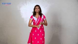 Iski Uski || Part 1 || Easy Dance Steps || 2 States