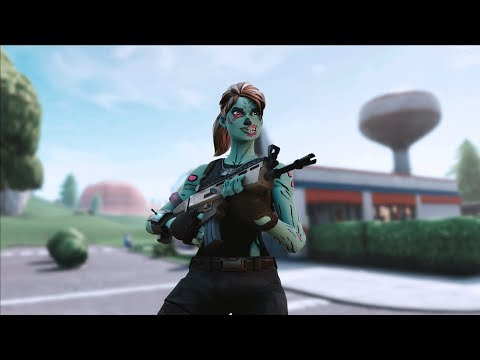 Fortnite Motion Blur Ps4 On Or Off