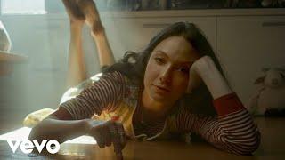 Raffaella - Bruce Willis (Official Music Video)