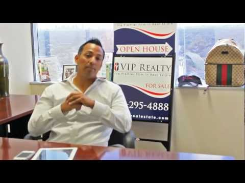 Top interview questions to ask a sponsoring real estate broker