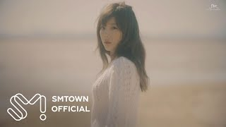 TAEYEON - 11:11  MV YouTube 影片