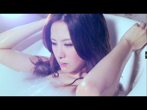 安心亞 - 沒有你的明天 官方完整版MV (Official HD Music Video)