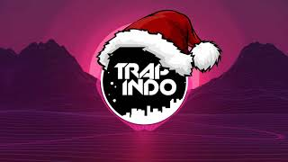 Elliphant feat. Skrillex - Only Getting Younger (NGHTMRE X Imanos Remix)   Merry Christmas