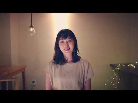"【vlog#1】""ご挨拶と最近のこと"""