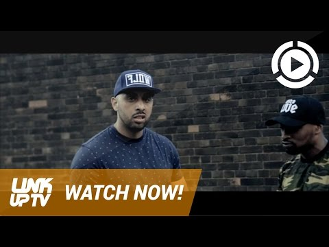 Clue Ft Reepz - Gripping N Swerving (Whippin Excursion) | @ClueOfficial @ReepzOJB