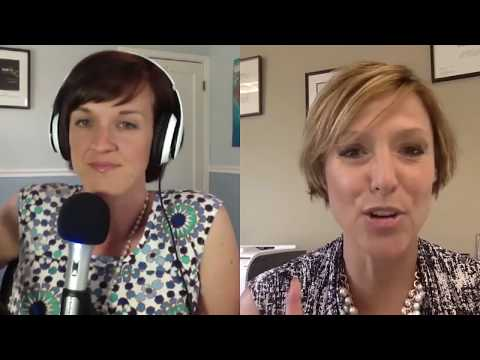 CultureCast #4: OnSite Care - Why Strong Culture Depends on a Healthcare Strategy