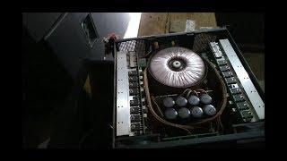 POWER AMPLIFIERE ||DJ RAJA KWD|| Videos - Playxem com