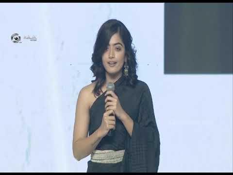 Rashmika-Cute-Speech-At-DevaDas-Audio-Launch