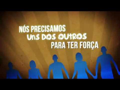 Baixar CD Jovem 2013 - Estamos Juntos