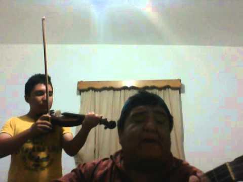 MI BELLO ANGEL LOS PRIMOS MX