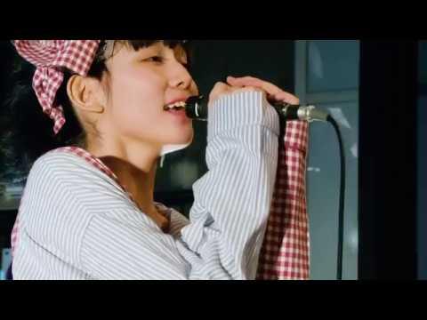 ワンルームシュガーライフ【Live ver.】 / ナナヲアカリ