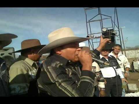 Contrapunteo Final Jorge Guerrero 2010 Parte 3 de 3