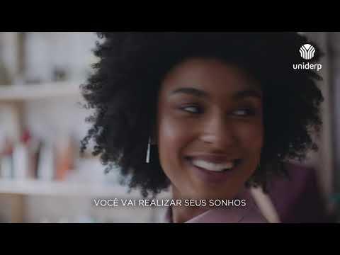 Imagem de Especialização - Metodologias Ágeis Vídeo 1