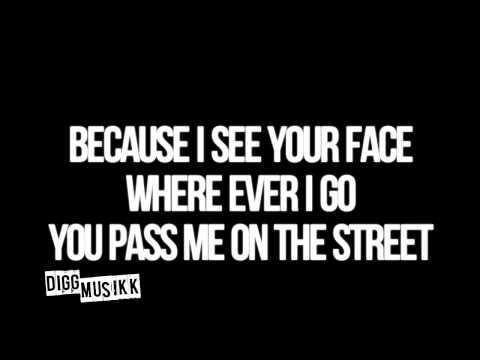 J. Lewis - Everywhere I Go (Mastered) [Lyrics on Screen] (June 2011) M'Fox