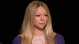 Mariah Carey on American Idol (E09, Part 2)