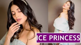 Shruti Haasan channels her inner princess in these latest ..