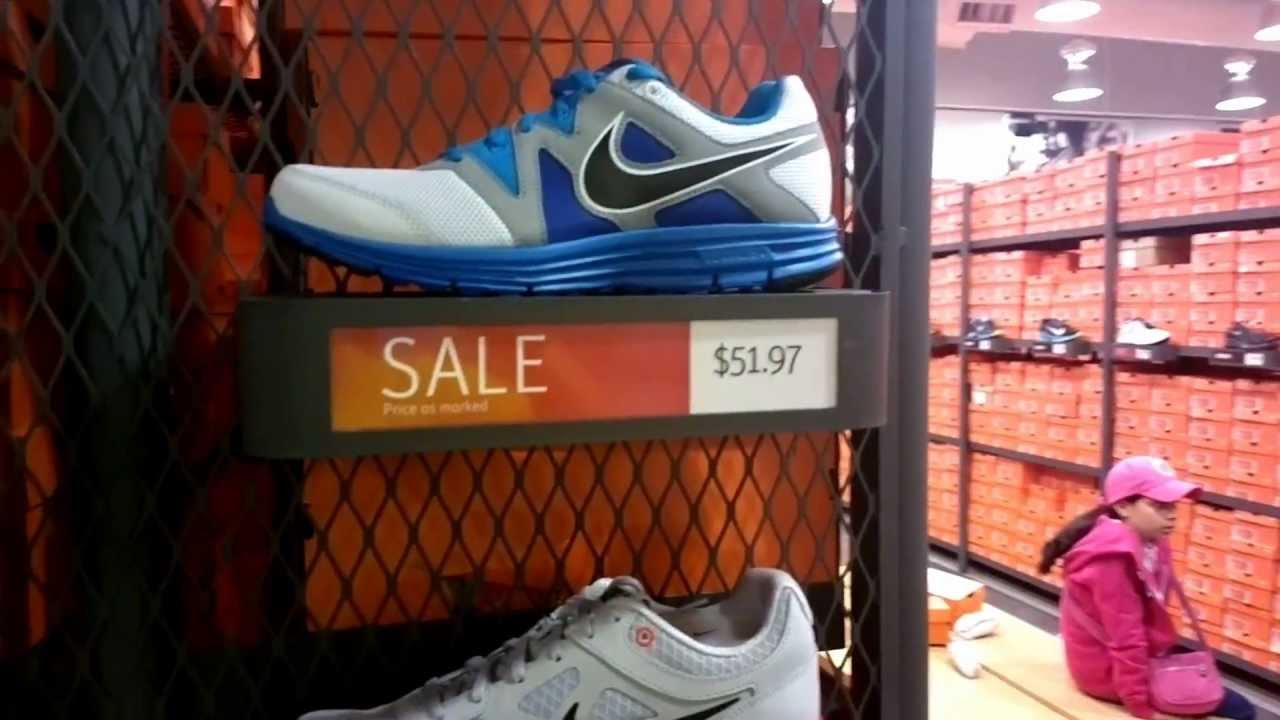 22500021c965 ... buy nike outlets orlando a711c 114ae ...