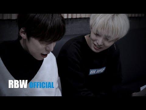 [US RECORD] 서호&건희 '같은 밤 다른 느낌' Cover
