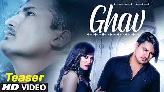 Ghav – Amit Saini Rohtakiya Ft Richa Gulati  Video Download New Video HD