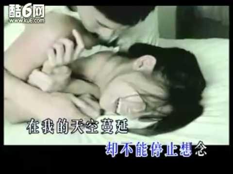 KTV 卓文萱-可以不可以