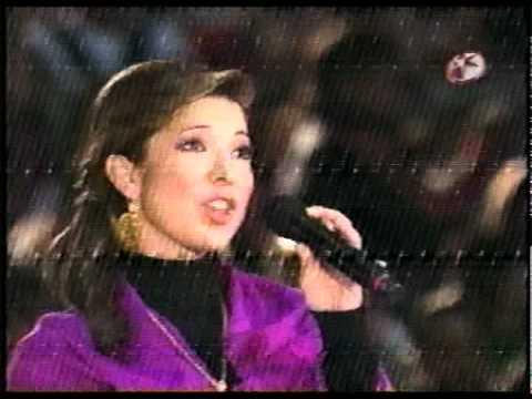 Priscila -DIOS TE SALVE MARIA-Dic-2010-..mpg