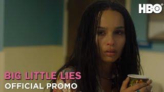 Big Little Lies: Season 2 Episode 4 Promo | HBO
