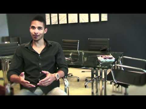 Entertainment Attorneys - METAL Law Group - Client Testimonials