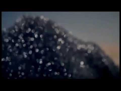 Mylène Farmer - Lonely Lisa (C&S's Flowered Revolution Mix) 6'30.mpg