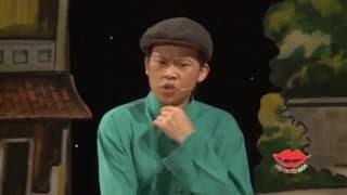 LiVe Show Hoai Linh . Ba Em Cua Má Anh 2013 Full