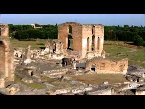 Video: Ancient Worlds