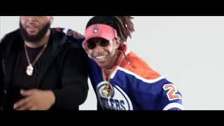 """DaBoyDame - """"Dreams"""" ft. G-Eazy, Yo Gotti, Dej Loaf"""