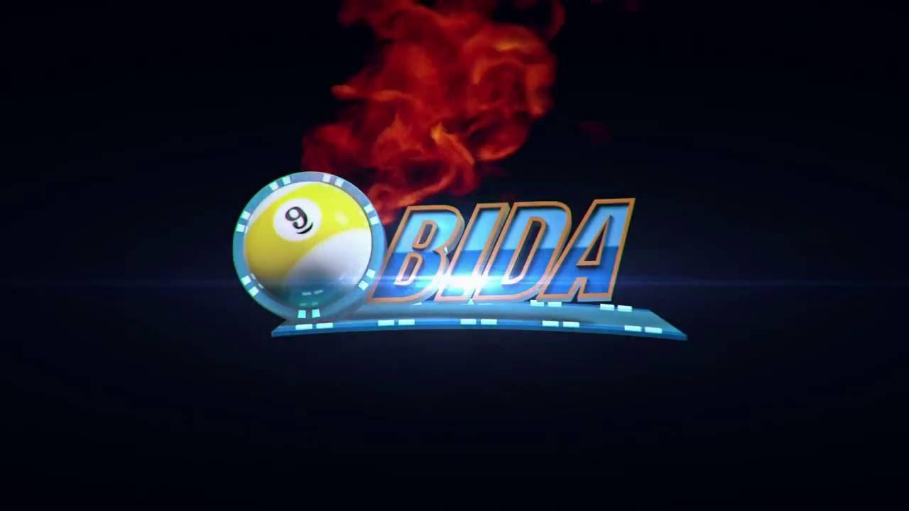 Chơi Bida ZingPlay on PC 2