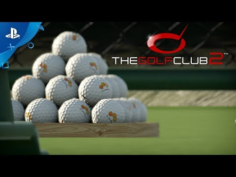 The Golf Club™ 2 Video Screenshot 1