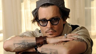 The Johnny Depp Situation Is TERRIBLE